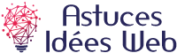 Idées WebAstuces