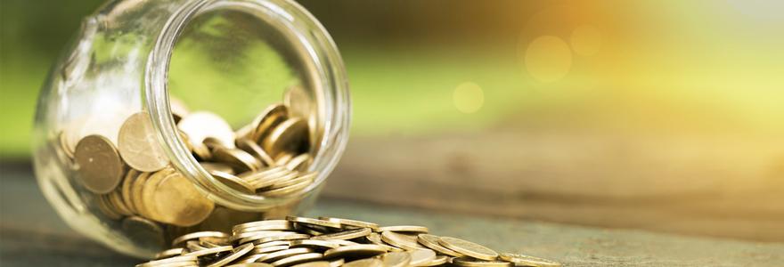 Placements financiers rémunérateurs