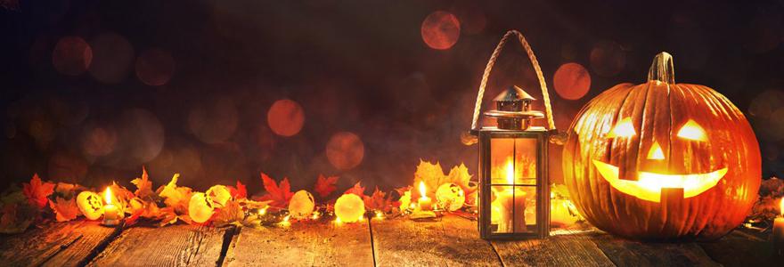 Lanternes et photophores design